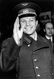 Gagarin_in_Sweden