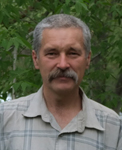 RA4DR Сергей Кокорин