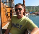 RW4CT Алексей Трошкин